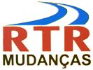 RTR Mudanças