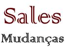 Sales Mudanças
