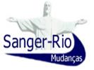 Sanger-Rio Mudanças