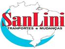 Sanlini Mudanças