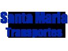 Santa Maria Transportes