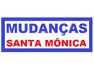 Santa Monica Mudanças
