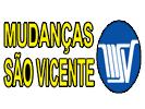 Mudanças São Vicente