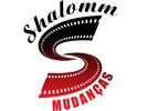 Shalom Mudanças