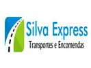 Silva Express Mudanças