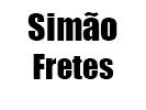 Simão Fretes