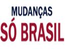 Só Brasil Transportes