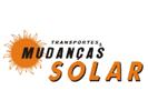 Solar Mudanças