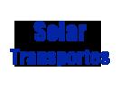 Solar Transportes