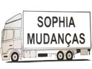Sophia Mudanças