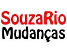 Souza Rio Mudanças