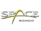 Space Mudanças