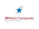 Transportadora SPBelém
