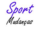 Sport Mudanças