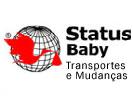 Status Baby Mudanças