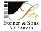 Steiner & Sons Mudanças