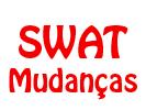 Swat Mudanças e Transportes