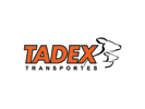 Transportadora Tadex