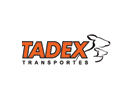 Tadex Transportes