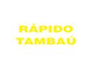 Tambaú Transportes