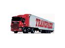 Transpaese Transportes