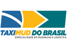 Taxi Mud do Brasil