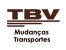 TBV Mudanças