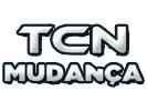 TCN Mudanças