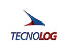 Tecnolog Transportes