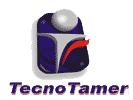 TecnoTamer Mudanças