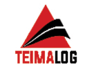 Transportadora Teimalog