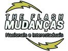 The Flash Mudanças