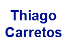 Thiago Carretos e transportes