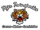 Tiger Mudanças