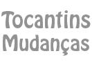 Tocantins Mudanças e Transportes