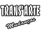 Trans Arte Mudanças