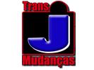 Trans J Mudanças