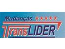 Trans Rio Mudanças