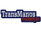 TransManos Mudanças
