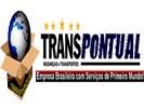TransPontual Mudanças