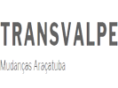 TransValpe Mudanças