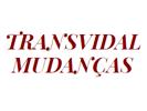 TransVidal Mudanças