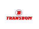Transportadora Transbom