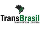 TransBrasil Mercosul Mudanças