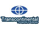 Transcontinental Mudanças