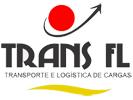 Trans FL Mudanças