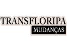 TransFloripa Mudanças