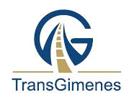 TransGimenes Mudanças