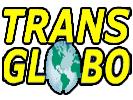 TransGlobo Transportes