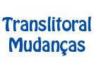 Translitoral Mudanças e Transporte